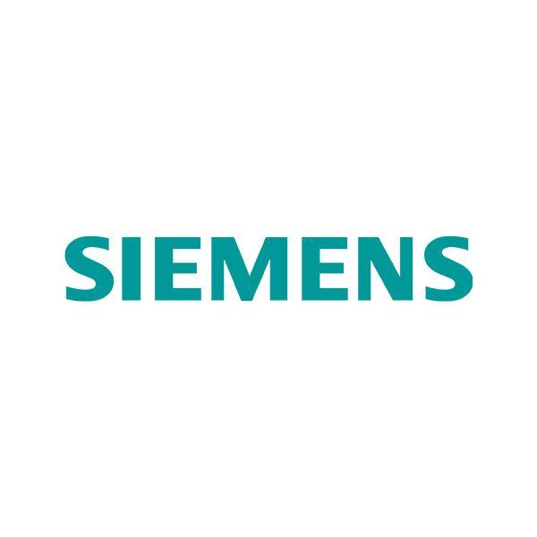 SIEMENS 3RV1011-0AA10