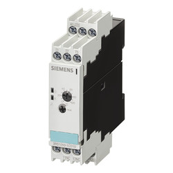 3RS10/11/14/15/19/2 Temperature Monitoring Relays, Interface module
