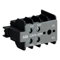 ABB GJL1201330R0012