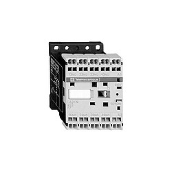 Schneider Electric CA2KN223N7