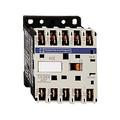 Schneider Electric CA2KN227F7