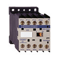 Schneider Electric CA2KN22FE7