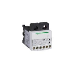 Schneider Electric LT4706BA
