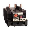 Schneider Electric LR2D3555