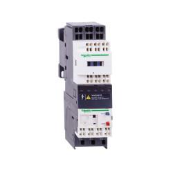 Schneider Electric LRD143