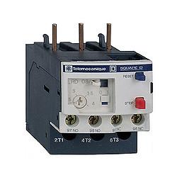 Schneider Electric LRD146