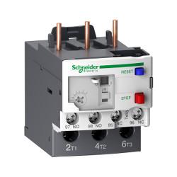 Schneider Electric LRD14L6