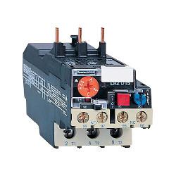 Schneider Electric LRD1512