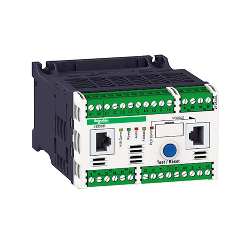 Ltmr08mfm Schneider Electric Industrial Automation By