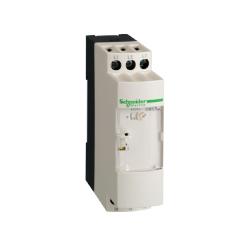 Fase 208-480V Ca Schneider Electric RM17TU00 P/érdida de Secuencia