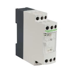 Schneider Electric RE7ML11BU
