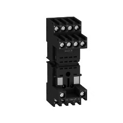 RXZE2M114M • Schneider Electric • Industrial Automation by INT