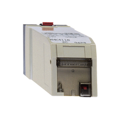 Rhk411m ⍾ Schneider Electric ⍾ Industrial Automation By