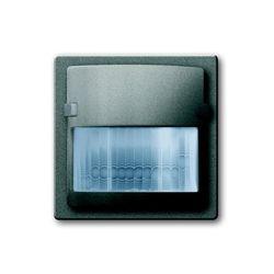 ABB 2CKA006132A0290