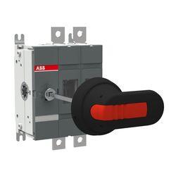 DC Switch-Disconnectors