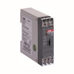ABB 1SVR550130R4100