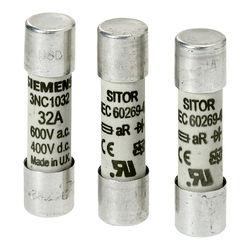 SIEMENS 3NC1016-0MK