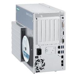 SIEMENS 6AG4132-2GB20-0AX0