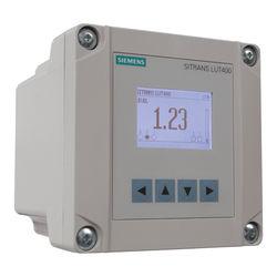 SIEMENS 7ML5050-0AA12-1DA0-Z C11+Y15
