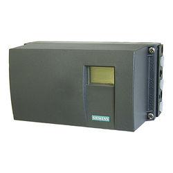 SIEMENS 6DR5010-0NN01-0BA0