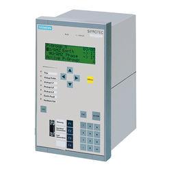 SIEMENS 7SD6105-5BB29-0RK0 M2B