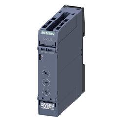 SIEMENS 3RP2505-2BW30
