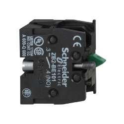 Schneider Electric ZB2BE101
