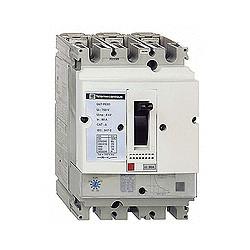 Schneider Electric GV7RE100