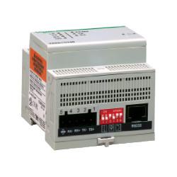 Schneider Electric TSXETG100