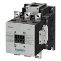 Siemens 3RT1466-6AP36-ZX95