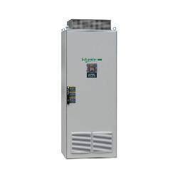 Altivar 61 Plus -LH Drive