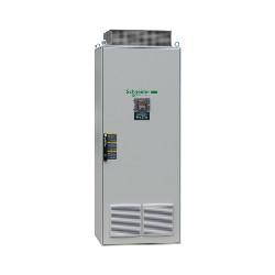 Altivar 71 Plus-LH