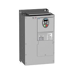 Schneider Electric ATV21HD30N4