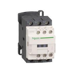 Schneider Electric LC1D09M7