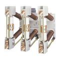 Siemens 3AH4305-4TK88-8KC2-Z E24+E25+F20+F30