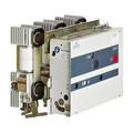 Siemens 3AH5133-1MF50-5FJ2-Z E13