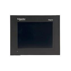 Schneider Electric XBTGT2330