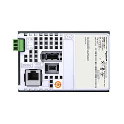 Schneider Electric HMISTO531