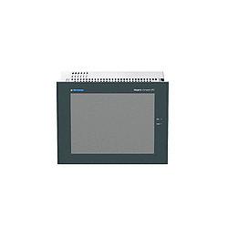Magelis Compact iPC