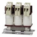 Siemens 4EP3400-1US00