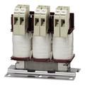 Siemens 4EP3600-4US00