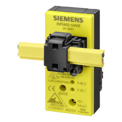 SIRIUS comm. safety products