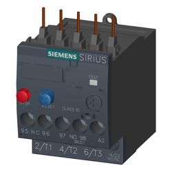 SIEMENS 3RU2116-0AB0