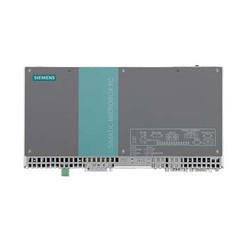 SIMATIC Box PC