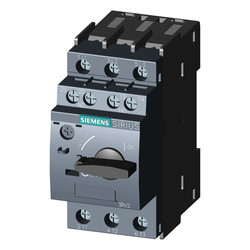 SIEMENS 3RV2021-4BA15-ZX95
