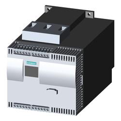 3RW44, 3RW49, 3ZS1313, 3ZS1633 SRIUS soft starters
