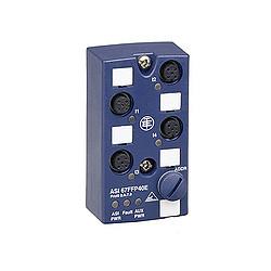 Schneider Electric ASI67FFP22A