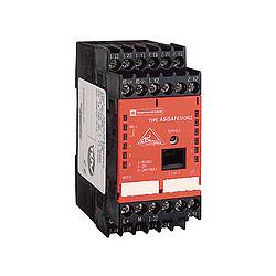 Schneider Electric ASISAFEMON1B