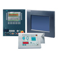 Siemens 2XV9450-1MB02
