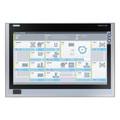 SIEMENS 6AV7260-4GB20-0AX3